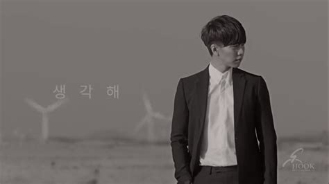 lee seung gi song lee seung gi come back as singer with 6th album and