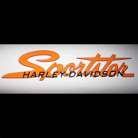 Tank Aufkleber Shop by Harley Davidson Tank Aufkleber Motorrad Bild Idee