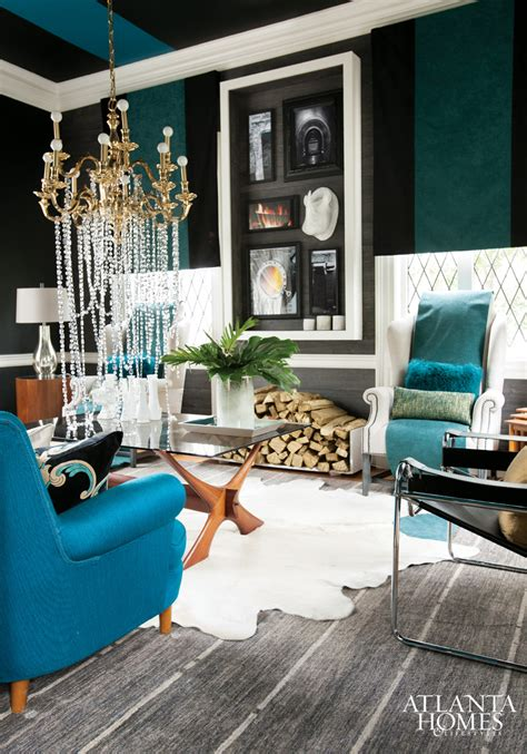 100 Home Decor Stores In Atlanta Ga Vintage Office | 100 home decor store in atlanta ga 9 places to shop