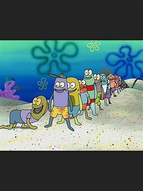 7 Reasons I Still Spongebob by 30 Reasons I Still Spongebob At Age 30