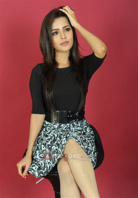 female actress born in 1994 priyanka chhabra born 30 july 1994 is an indian actress