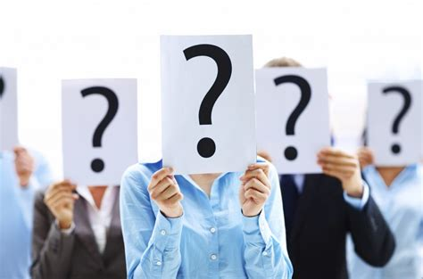 free question mark backgrounds for powerpoint education