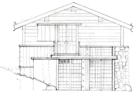 cabin sketch 1000 images about small modern rustic cabin design on