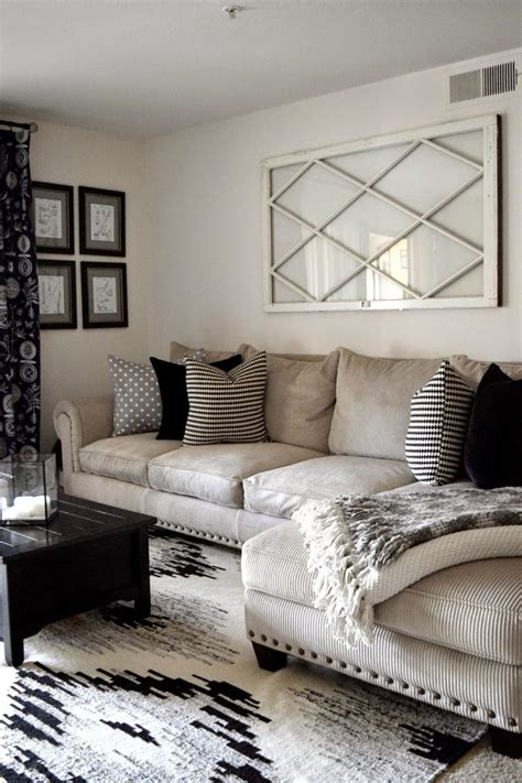 neutral bedroom ideas 124 best images about family room on pinterest dark 12695 | 85ba617accf767ace1330ed086f4ad5d neutral living rooms cozy living rooms