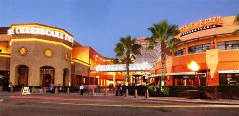 Home Design Outlet Center Miami Miami Fl by Image Gallery Miami Mall