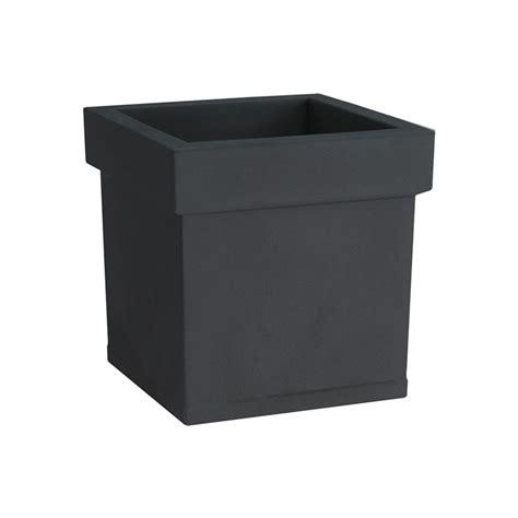 vasi esterno resina resina per esterni materiali per edilizia utilizzo