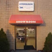 ferguson showroom norwood nj supplying kitchen and
