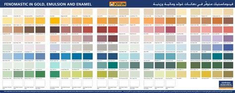 Color Palette For Home Interiors by The Best Jotun Paint Applicator In Dubai Handyman Painting Storage Movers Truck Rental