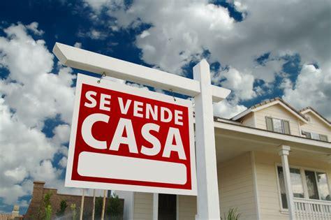 vendo casa it vendo casa de madera vendemos tu casa de segunda mano