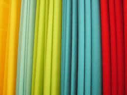 Jual Bahan Katun Panca Halus Min Order 2 Meter 05 cotton fabric cotton fabric manufacturers cotton fabric