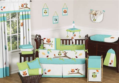 turquoise and lime green bedroom turquoise and lime green bedroom fresh bedrooms decor ideas