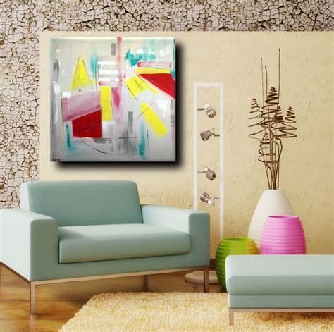 cornici per quadri su tela quadri moderni cornici e immagini ikea with quadri