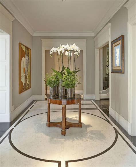 como decorar hall de entrada de elevador hall de entrada 100 inspira 231 245 es de decora 231 227 o apaixonantes