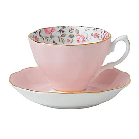 Teacup New Country royal albert new country confetti vintage teacup
