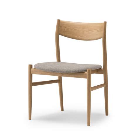 stuhl gepolstert stuhl gepolstert haus ideen