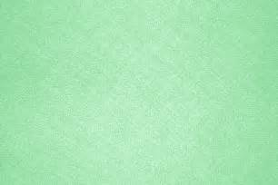light green fabric texture picture free photograph