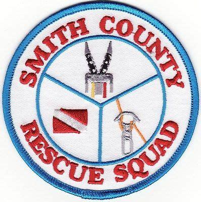 tennessee rescue firefighting rescue historical memorabilia collectibles
