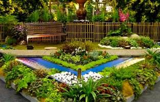 Flower Garden Design Ideas 23 amazing flower garden ideas style motivation