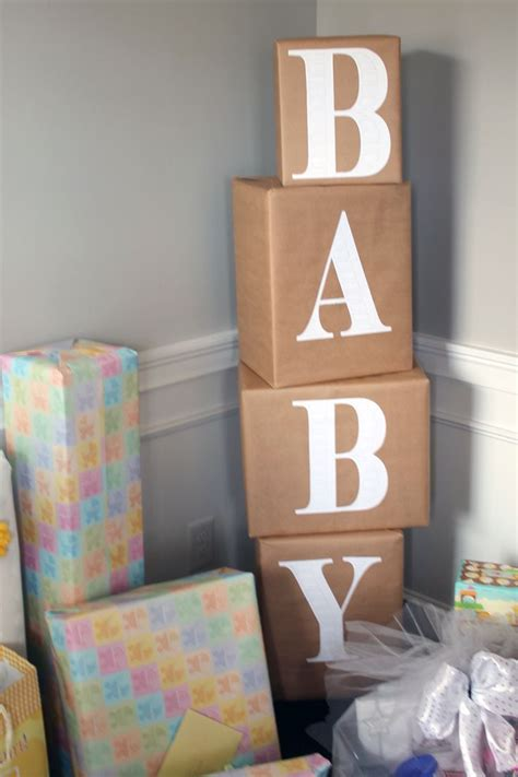 100 Baby Shower Ideas   Pretty Winnie The Pooh Baby Shower Ideas Popsugar Moms,Baby Shower Food