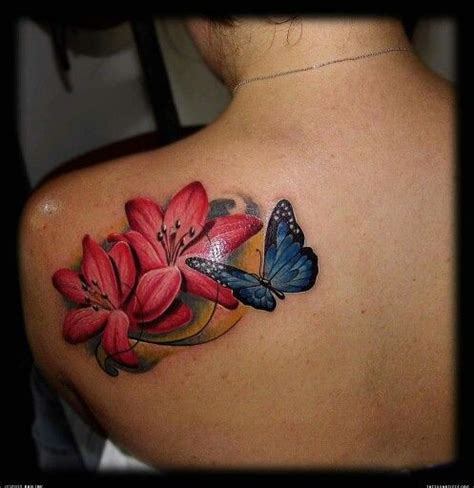 flower tattoo edmonton 56 best bombshell tattoo edmonton ab canada images on