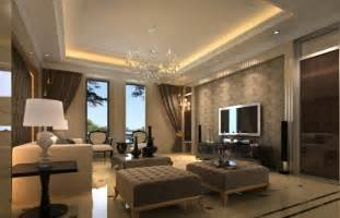 Ceiling Designs Living Room Pop Ceiling Decor In Living Room With Simple Designs This For All