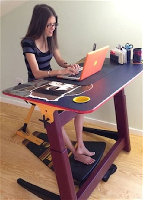 pros and cons of standing desk stand up desks pros and cons stand up desk pros and cons