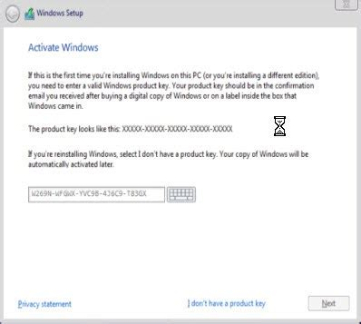 install windows 10 without product key how to activate my windows 10 without product key howsto co
