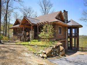 burnsville nc condos for homes