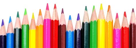 Youth Month Coloring Contest   Priority Credit Union $50 Visa Gift Card Png