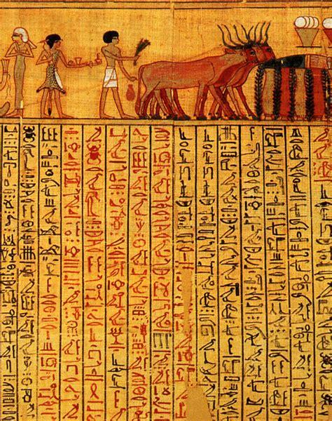 imagenes de egipcios antiguos la escritura jerogl 237 fica y la piedra rosetta literaturas