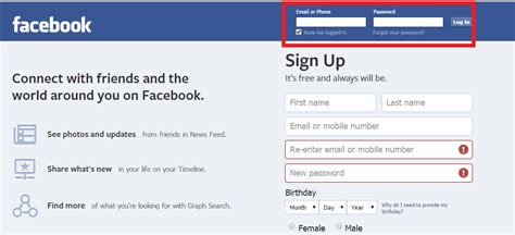 make a facebook fan page how to create facebook page 2018 edition bnewtech com