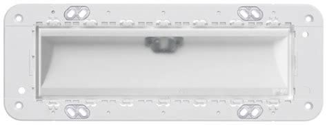 apparecchi di illuminazione apparecchi di illuminazione lada led eikon evo 120