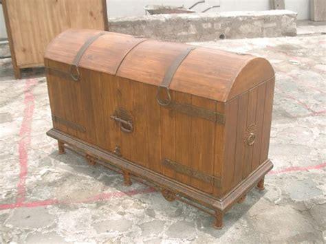 fabricantes de muebles rusticos muebles rusticos popocatepetl fabricas de muebles en