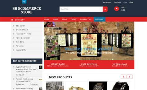 best free ecommerce themes best free ecommerce themes contemporary