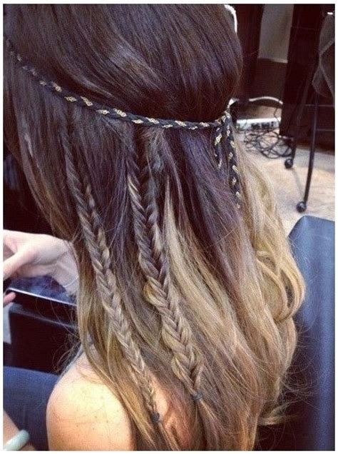 hairstyles for long hair and braids 15 cute hairstyles with braids popular haircuts