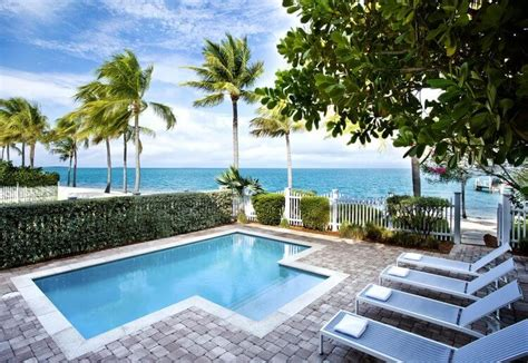 5 florida resorts perfect for a romantic rendezvous luxe