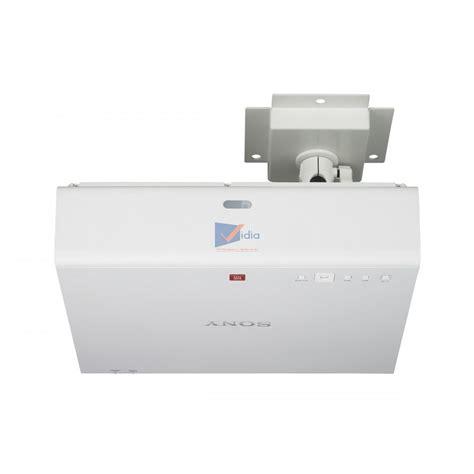 Projector Sony Vpl Cw275 m 225 y chiếu sony vpl cw275 vidia shop