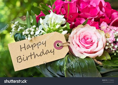 Birthday Flowers by Card Invitation Design Ideas Save To A Lightbox Roses