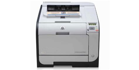 hp color laserjet 3600n printer driver for