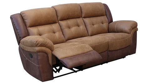 alpine reclining sofa alpine reclining sofa home zone furniture living room