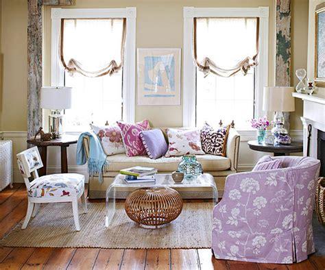 home decor style trends 2014 arredare il soggiorno