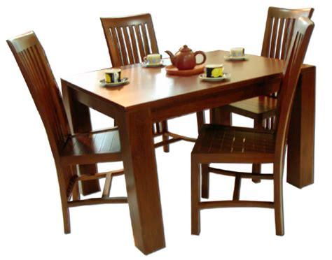 Meja Makan Hello 688 all new meja kursi makan meja kursi