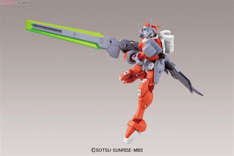 gundam g arcane hg gundam model kits images list