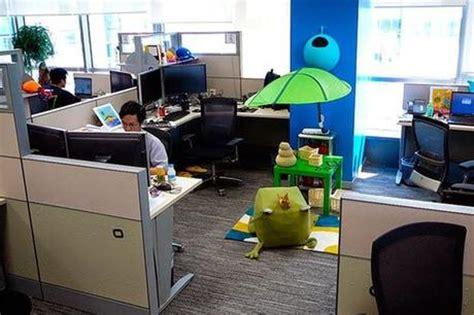 imagenes oficinas google la magia de las oficinas de google paperblog