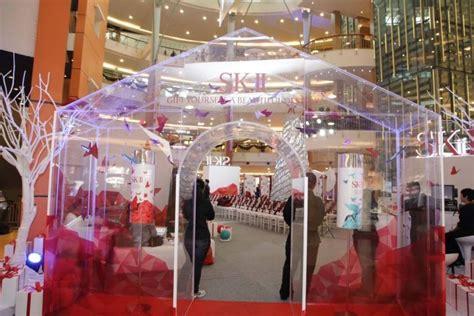 Sk Ii Di Malaysia tips menggunakan produk sk ii menurut susan bachtiar