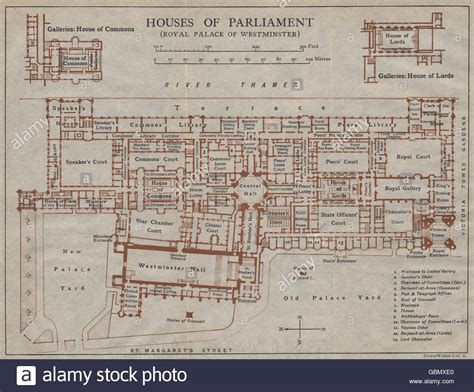 westminster palace floor plan awesome palace of westminster floor plan photos flooring