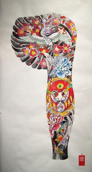 tattoo oriental daruma significado 60 tatuagens de bonecos de daruma semana oriental