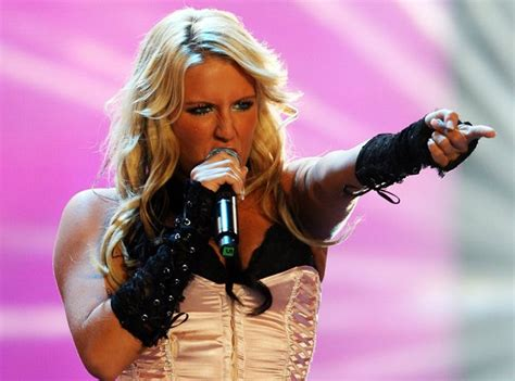 bad boy cascada chipmunk every vodafone big top 40 no 1 single of 2009 big top 40