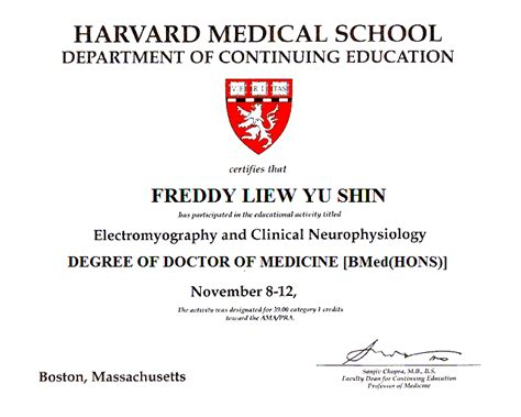 doctorate degree certificate template freddy ichirou jin yoshida