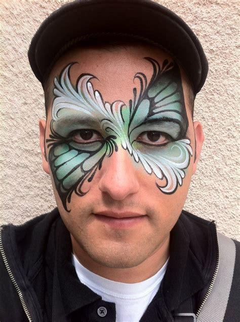 design visage les 930 meilleures images du tableau visage peint art sur
